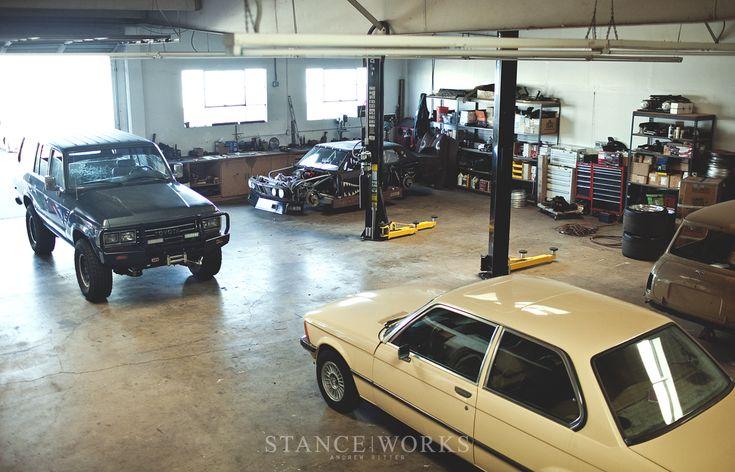 stanceworks-shop-garage