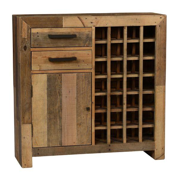 best 25 wine cabinets ideas on pinterest farmhouse wine racks wine bar cabinet and beverage center