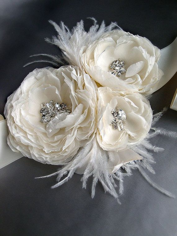 u shaped layout wedding 694 best images about future wedding on pinterest receptions