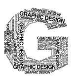 Основы графического дизайна: композиция и законы построения перспективы, особенности зрительного восприятия, теория цвета, базовые понятия типографики.