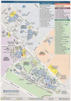 UT_Campus_Map_1220100001.jpg (246×351)