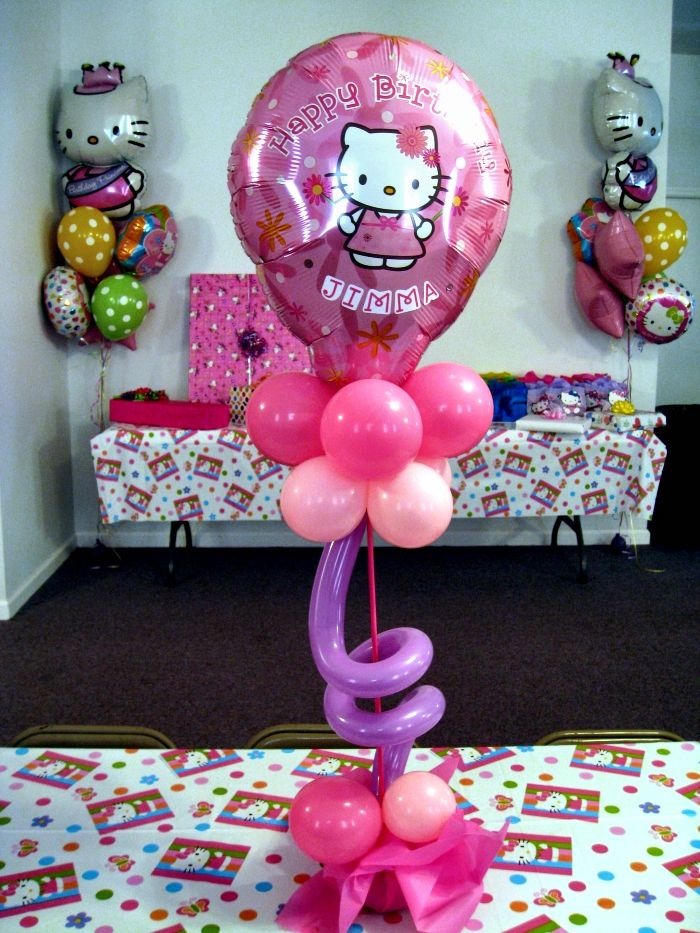 Best images about hello kitty party on pinterest