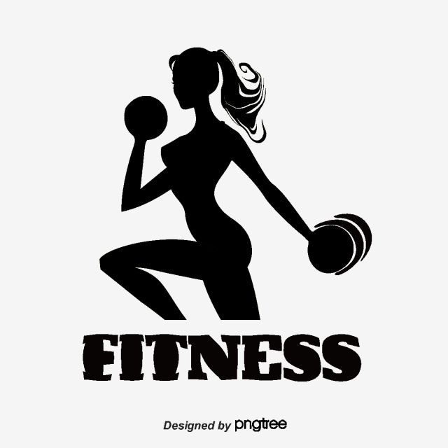 Fitness Icon Material Fitness Vector Icon Vector Dumbbell Png
