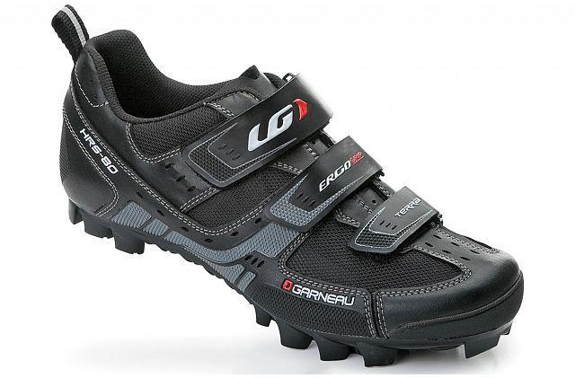 Evans Cycles | Cycling shoes women, Mountain bike shoes, Cycling shoes