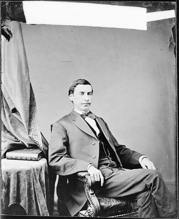 John S. Witcher - Cabell Co., VA | (1861-1865) The Civil ...