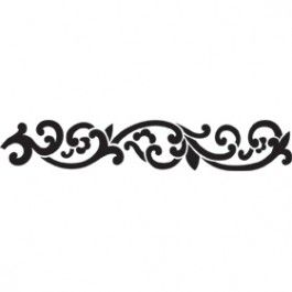 cute scroll stencil designs. Free Border Stencils Patterns  Ask Jeeves 523 best Stamps images on Pinterest Arabesque