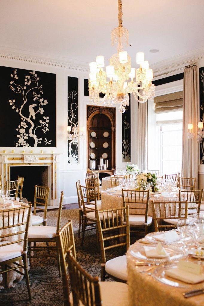 intimate wedding venues south england%0A Fairmont Penthouse Suite wedding venue in San Francisco  Photo  Gladys Jem