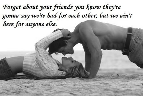 Country_Love_Quotes5