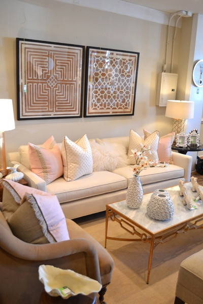 cute living room pink living rooms lovely living posh rooms provide