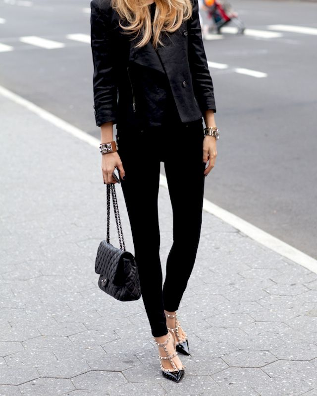 Krystal Schlegel | Fashion & Lifestyle Blog by Krystal Schlegel | Page 4
