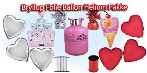 Danmarks billigste helium i engangs-beholdere! Levering på 2-3 hverdage. #latexballoner #balloner #heliumgas #ballongas #pynt #festartikler #bryllupspynt #hjerter #foliehjerter #MinTemaFestdk #festartikleronline #børnefødselsdag #flotpynt #læsinstruktionen