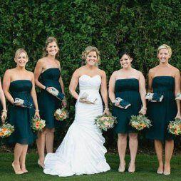 Koszorúslány kézitáska 22 ,  Wedding bridesmaid clutches 22