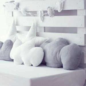 Decorar la habitacion del bebé - Para bebés - Charhadas.com