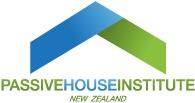 Passive House Institute NZ