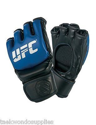 UFC Pro MMA Sparring Glove NEW c148000