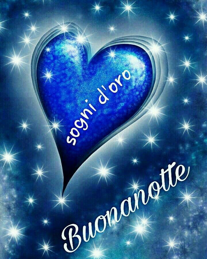 Saraseragmail.com.. Sogni Doro Buonanotte!