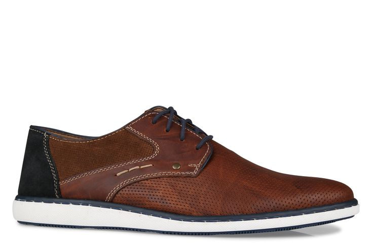 Shoe Connection - Rieker - 17824-25 leather lace-up dress shoe. $319.99 https://www.shoeconnection.co.nz/mens/shoes/dress-shoes/rieker-17824-25-leather-lace-up-dress-shoe?c=Marron