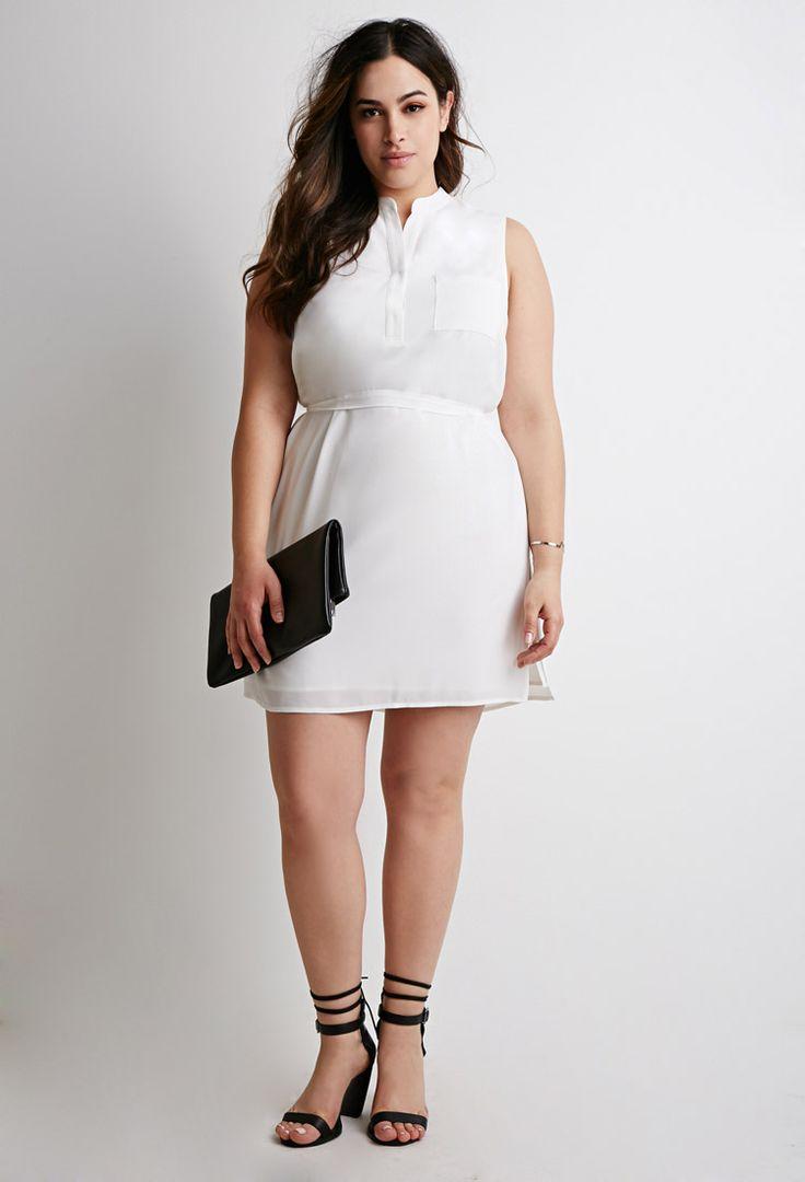 203 best Haute Dresses images on Pinterest