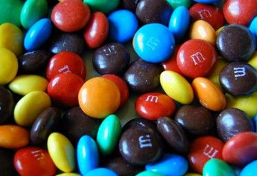 Exploring Place Value Lesson with M&Ms - Australian Curriculum Lessons
