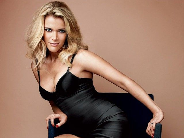 Megyn Kelly Emerges as Weak Link as CNN Breaks Fox News in October for First Time Since 2001