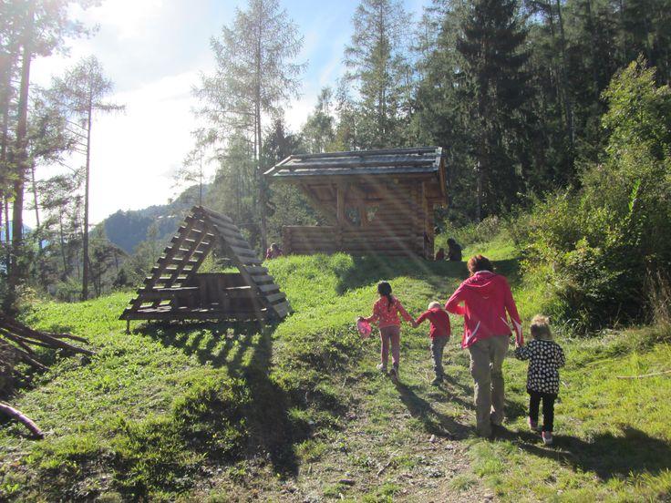 Bibi´s Märchenwald in #Ried