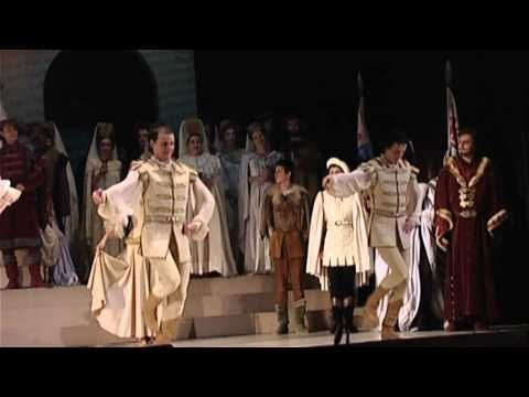 "Erkel: HUNYADI LÁSZLÓ - Palotás - YouTube The Palotás or ""Palace"" Dance has its origins in the 15th century with the development of an extensive life at court. The Palotás reached its peak in popularity during the reign of Rákoczi Ferenc II, and it was in this period that the dance became so famous. The Palotás was generally performed in front of the King in his Court, where young nobility and military men would get a chance to flaunt the lovely ladies they were courting."