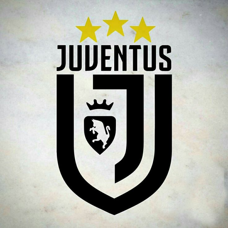 281 best forza juve images on pinterest futbol football for Tutti gli stemmi della juventus