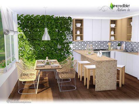 90 besten Sims house floor plans Bilder auf Pinterest | Sims 4 ...