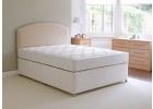 Infinite Divan Bed