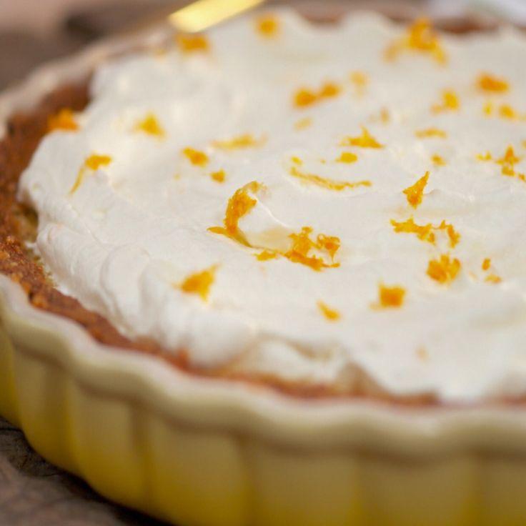 Best 25+ Citrus tart ideas on Pinterest | Tart, Citrus ...