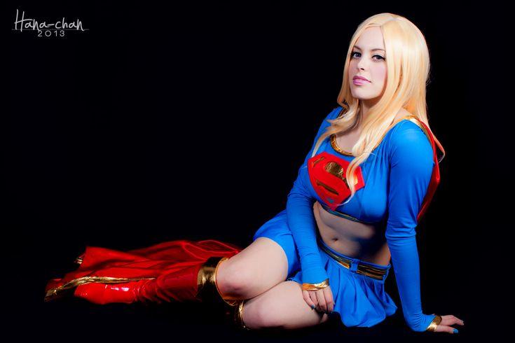 551 Best Supergirl Images On Pinterest