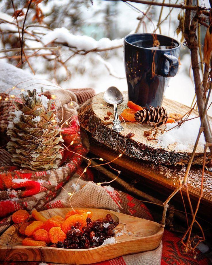 амфитеатр снежная осенняя картинка с добрым утром паровозики катаются городу