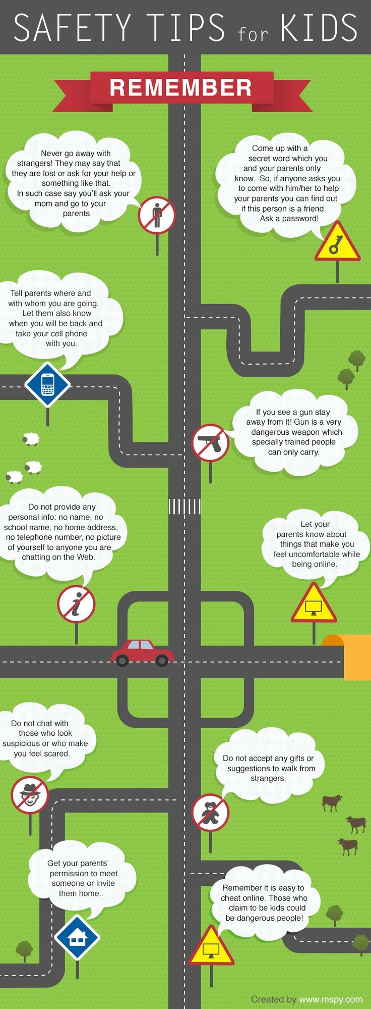 26 best safety tips images on pinterest safety tips personal