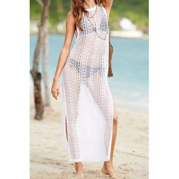 beach cover ups cheap sexy swimsuit cover ups online