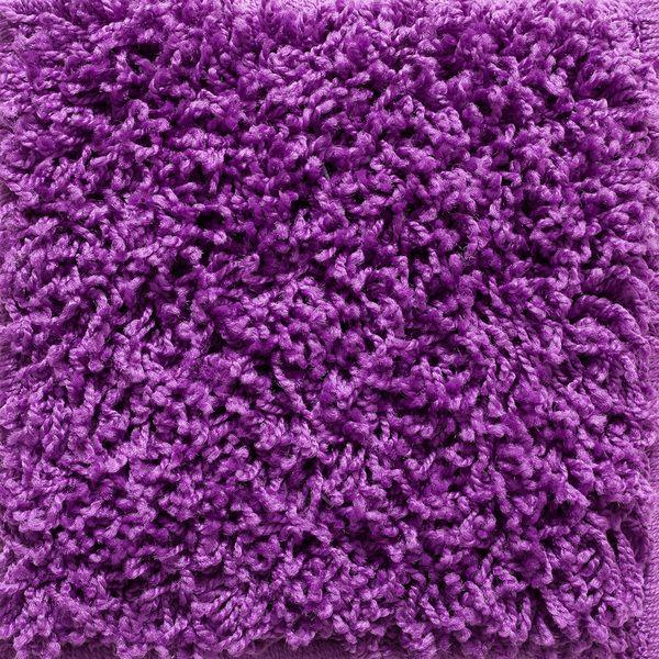 Christopher Knight Home Vista Brights Purple Area Rug (5u0027 X ...