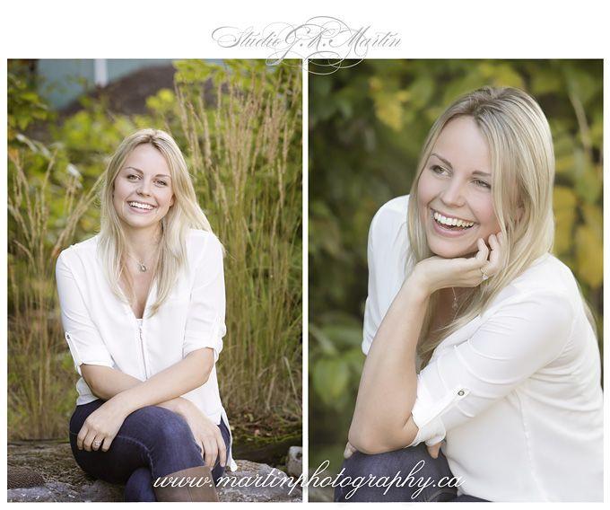 Couple/Engagement Photography « Studio G.R. Martin Photography