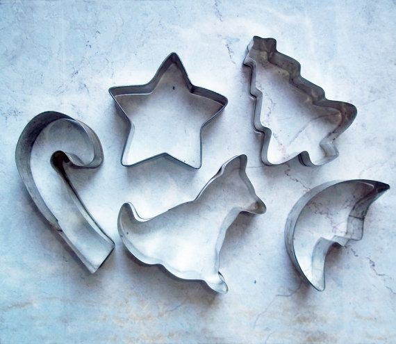 961 best Cookie cutters images on Pinterest | Cookie cutters ...