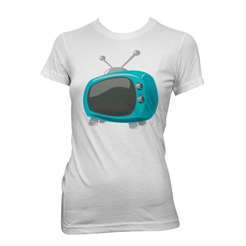 Hvit-Tskjorte-printet-og-trykket-med-TTC-transferpapir-tv  Lys tskjorte trykket med TTC Transferpapir http://www.themagictouch.no