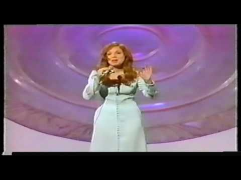 spain en eurovision