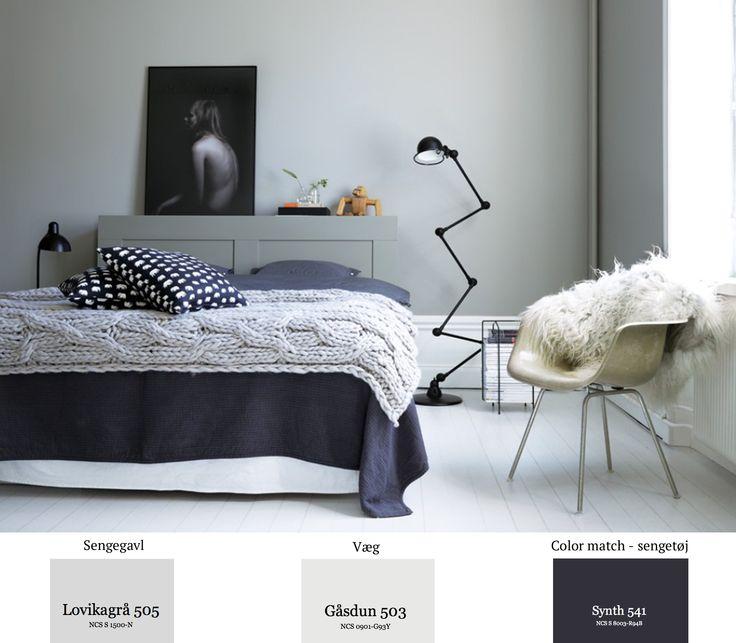 sovevaerelse-indretning-boligindretning.jpg 1.810 ×1.582 pixels