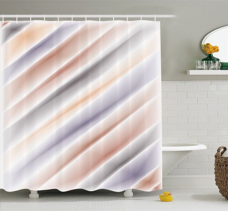15 Must-see Printed Curtains Pins