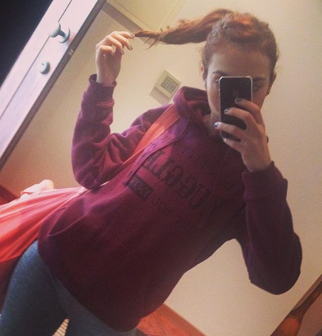 WEBSTA @ sofil88 - Don't let the muggles get you down......#letsgo #monday #dontletthemugglesgetyoudown #harrypotter #geek #nerd #geekygirl #letsgotothegym #workoutday #workout #coldday #winter #january #motivation #befit #fitness #fitgirl #bepositive #hardmonday #like4like #likeforlike #exercise #lifestyle #behealthy #healthylifestyle #healthylife #primark