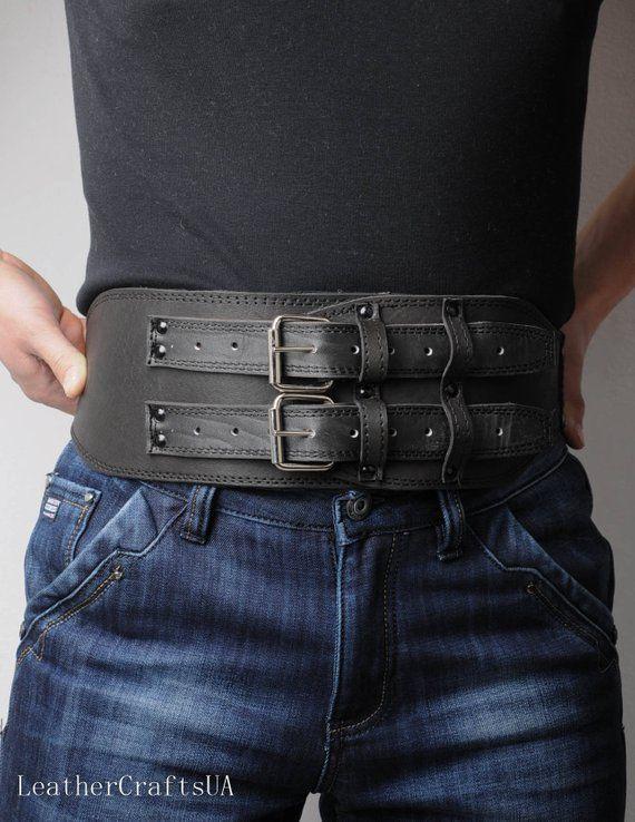 34679726de5 Black corset belt
