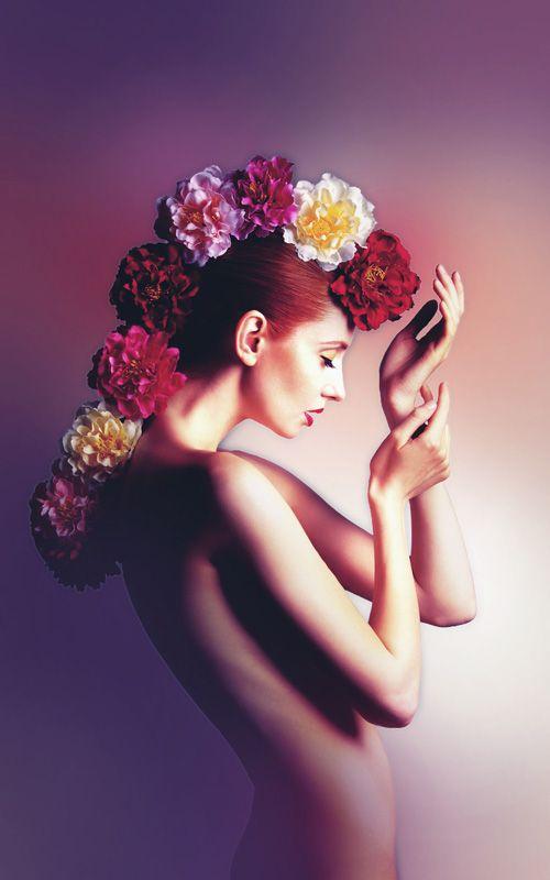 1000+ ideas about Adobe Photoshop Cs5 on Pinterest | Photoshop ...