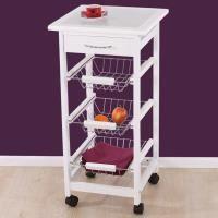1000+ ideas about petit meuble rangement on pinterest | amenager ... - Petit Meuble Rangement Cuisine