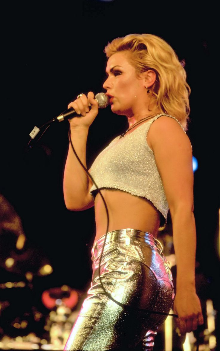 47 Best Images About Kim Wilde On Pinterest