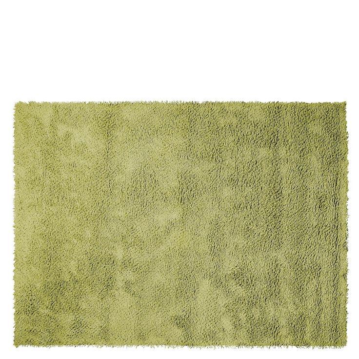 Shoreditch Pear Rug | Designers Guild