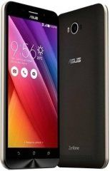 The Asus Zenfone Max, by Asus.