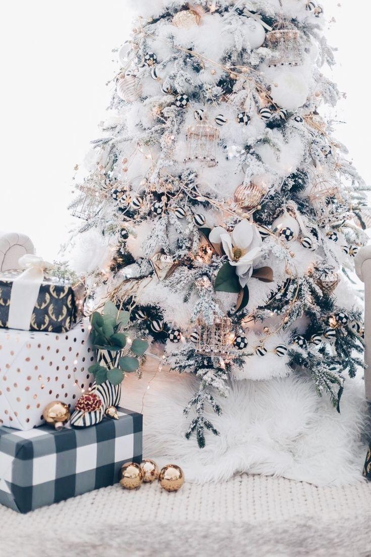 Christmas season | I\'ll be Home for Christmas in 2018 | Pinterest