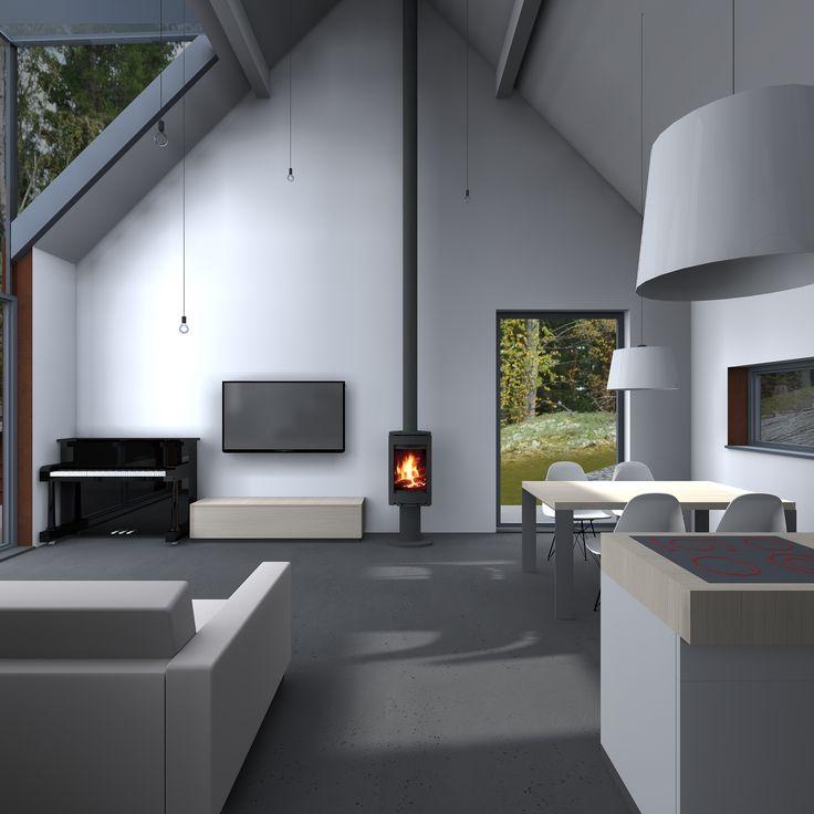 nowoczesna-STODOLA_dom-w-szwecji_STRUKTURA-biuro-architektoniczne_00009